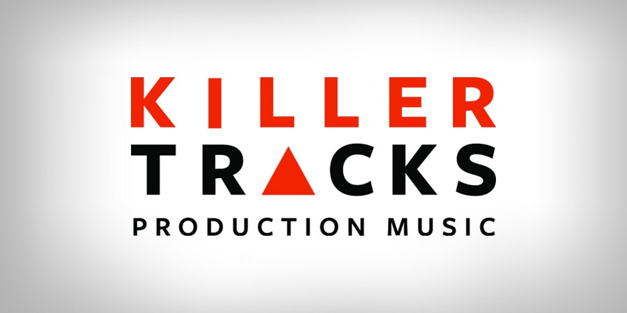 killertracks