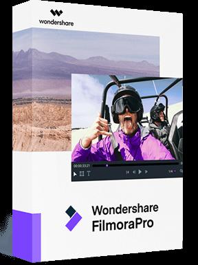 filmora box