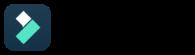 Filmora logo