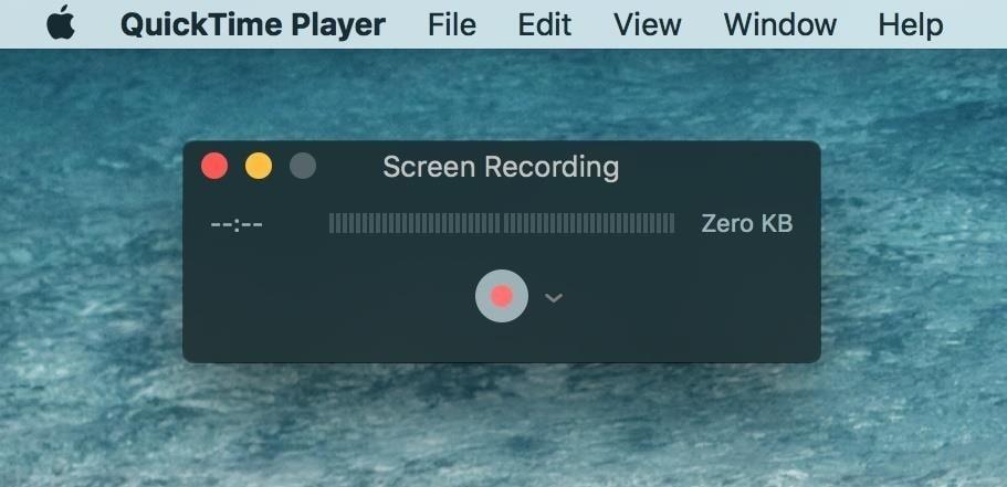 Top 10 Best Screen Recorders
