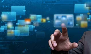 digital-marketing-with-vr