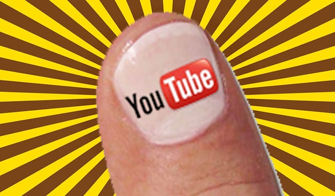 How To Add Custom Thumbnails to Your YouTube Videos