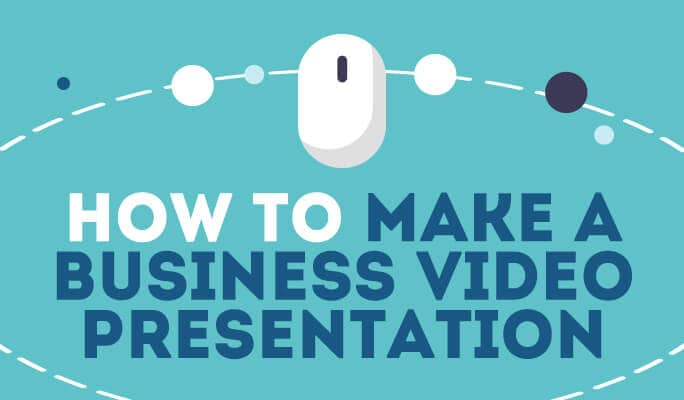 Taking Marketing to the next Level with Video Presentations