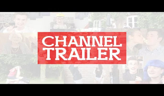 How to Create a Killer YouTube Channel Trailer