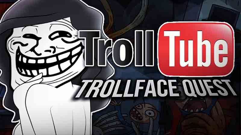 How To Deal With YouTube Trolls
