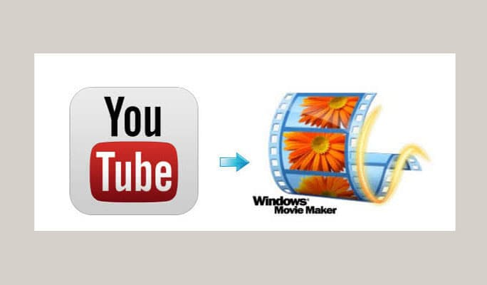 How to Edit YouTube videos in Windows Movie Maker