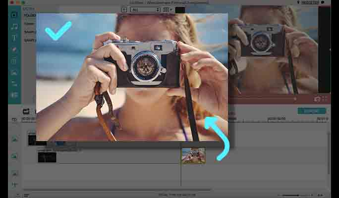 How To Extract Frames From Video With High Quality