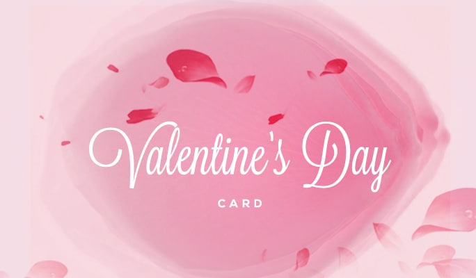 Free Sites, Apps to Make Valentine's Day e-Cards