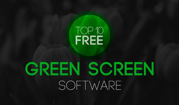 Free green screen software windows movie maker / It stephen king