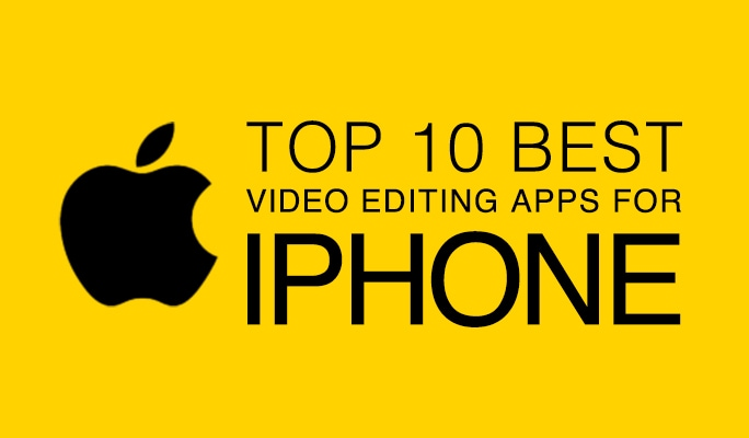best photo editing apps for iphone top 10 best free android editors in 2017 5136