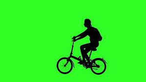 Vegas Pro Green Screen (Chroma Key) Tutorial for Beginners