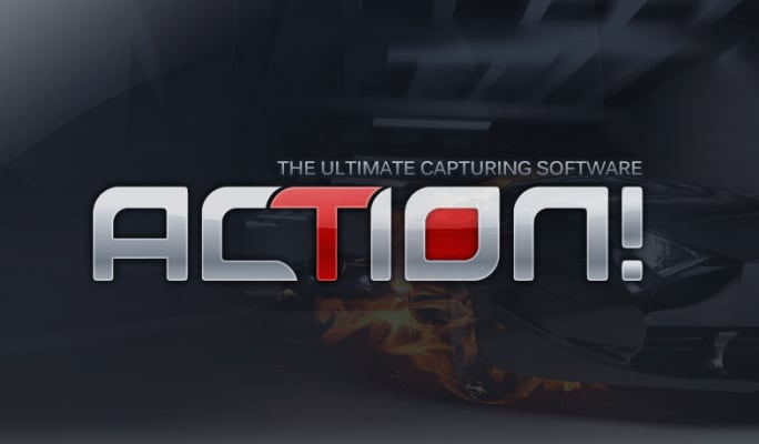 Action! Review: Best Gaming & Desktop Recorder
