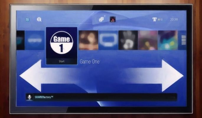 How to Record PS4 Gameplay Without Capture Card