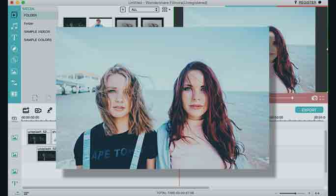 Top 5 Video Frame Captures for Mac
