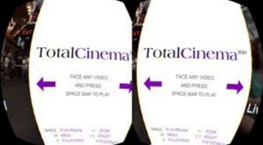 total-cinema