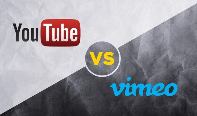 Vimeo vs YouTube: Which is Better?