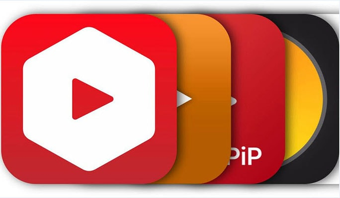 Top 10 YouTube App Alternatives for iPhone and Android