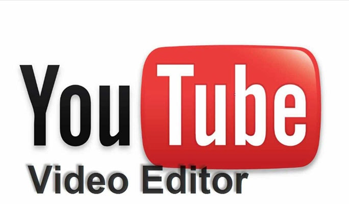 How to Use YouTube Video Editor to Edit Video on YouTube