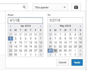 revenue-calendar