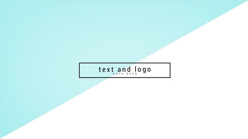text-and-logo-minimalism