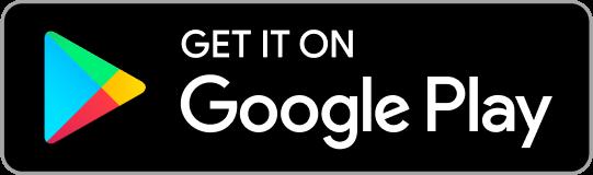 Google Play ストアダウンロード