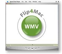WMV player free