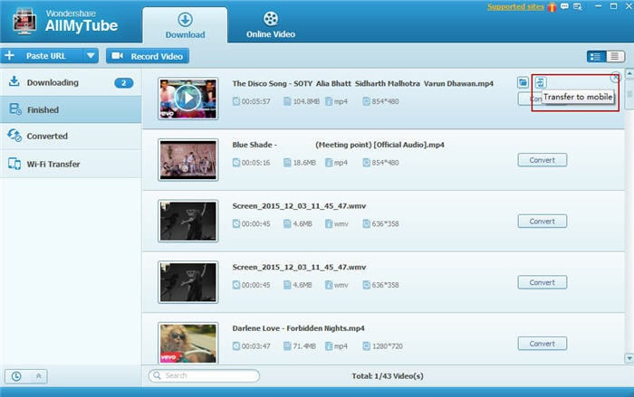 best online youtube downloader