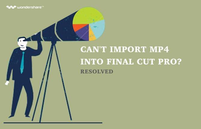 final cut pro bittorrent