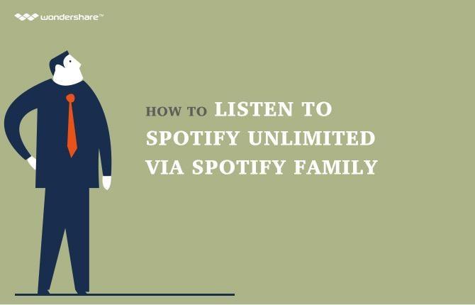 Ta Bort Spotify Konto
