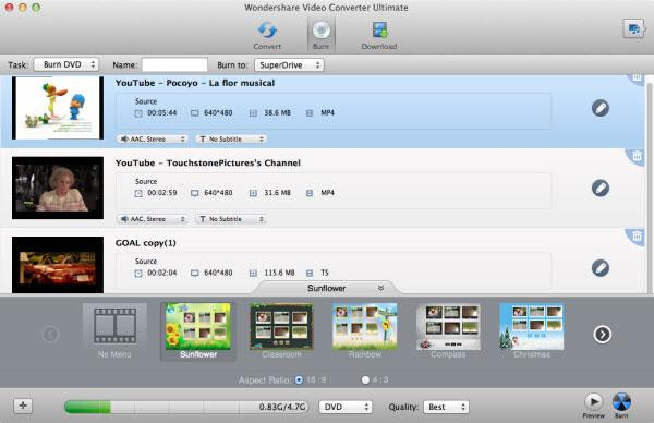 download Format Factory Mac