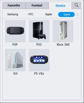 psp video converter, to psp mac