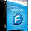 Fantashow 3.0.0