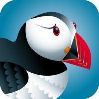 Play Flash on iPhone/iPad browser