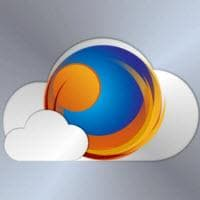 ipad/iphone flash player browser