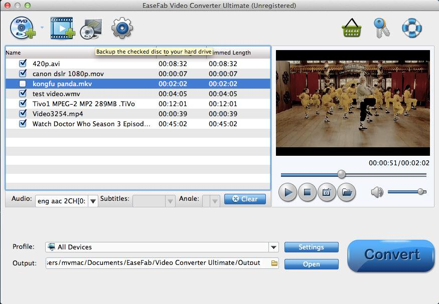 4k youtube downloader online
