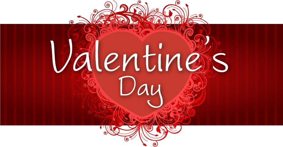 Valentine's-Day-Wishes-Facebook-Cover-Picture