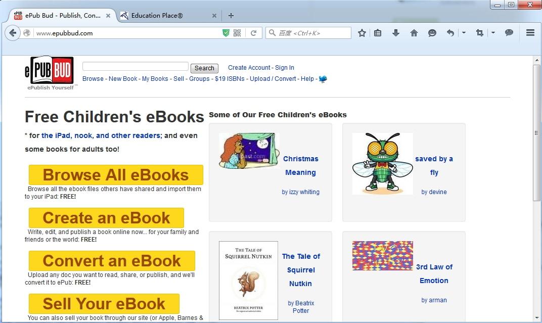 Lean six sigma ebook download free (epub, pdf, mobi, mp3).