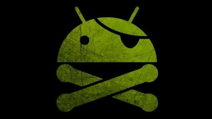 root android 5.0
