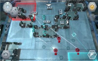 strateginis žaidimas nemokamai atsisiųsti pilną kompiuterio versiją binarinių opcionų dienos pabaigos prekyba