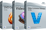 Best Multimedia Bundle