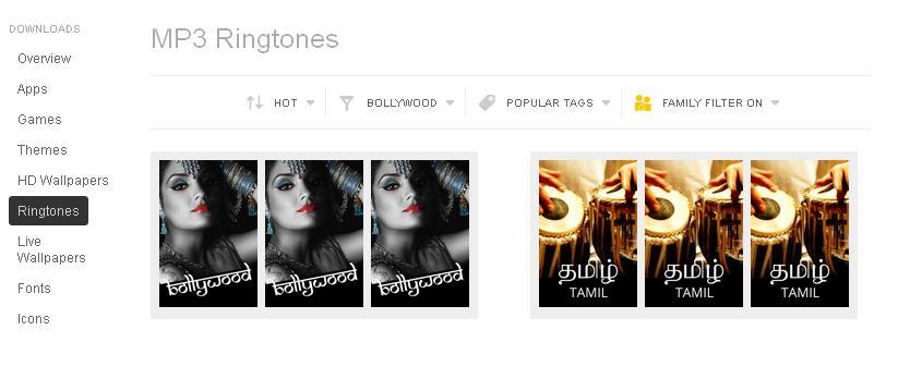 Romantic,ringtones mp3,ringtone hindi,ringtone download,ringtone.