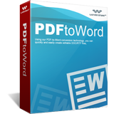 FREE PDF to Word Converter Sof...