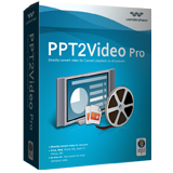 PPT2Video Pro