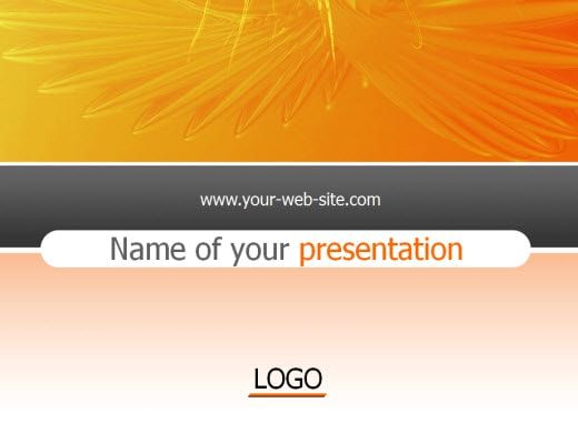 Free Art Powerpoint Templates