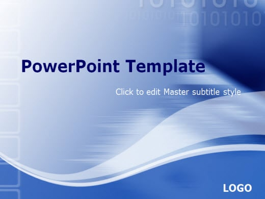 Free business powerpoint templates wondershare ppt2flash business theme business ppt template wajeb Image collections