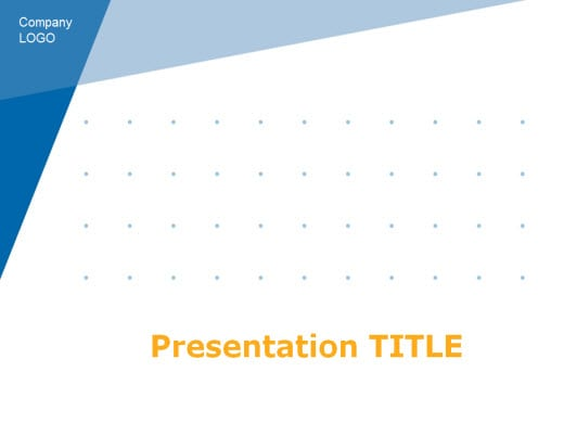 Free technology powerpoint templates wondershare ppt2flash free ppt template download toneelgroepblik