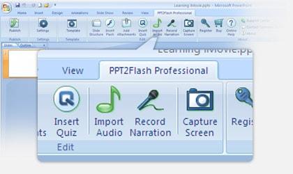 Convenient Organization, Rich Editing and Accurate Conversion