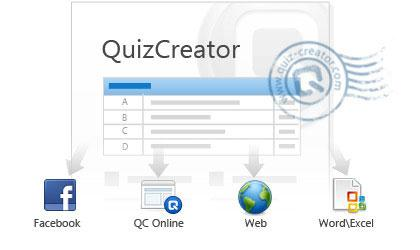 download wondershare quiz creator full version terbaru