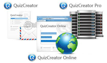 Work Better with Other Quiz Creators