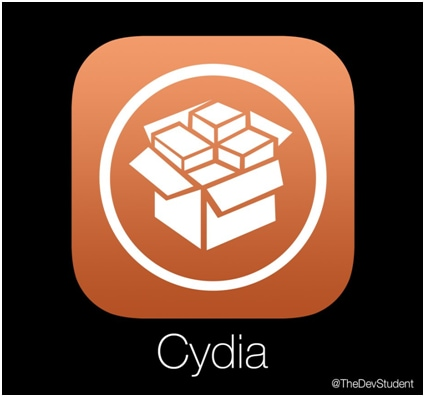 3 things you need know before downloading Cydia YouTube downloader